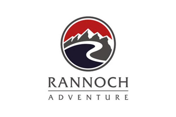 Rannoch Adventures