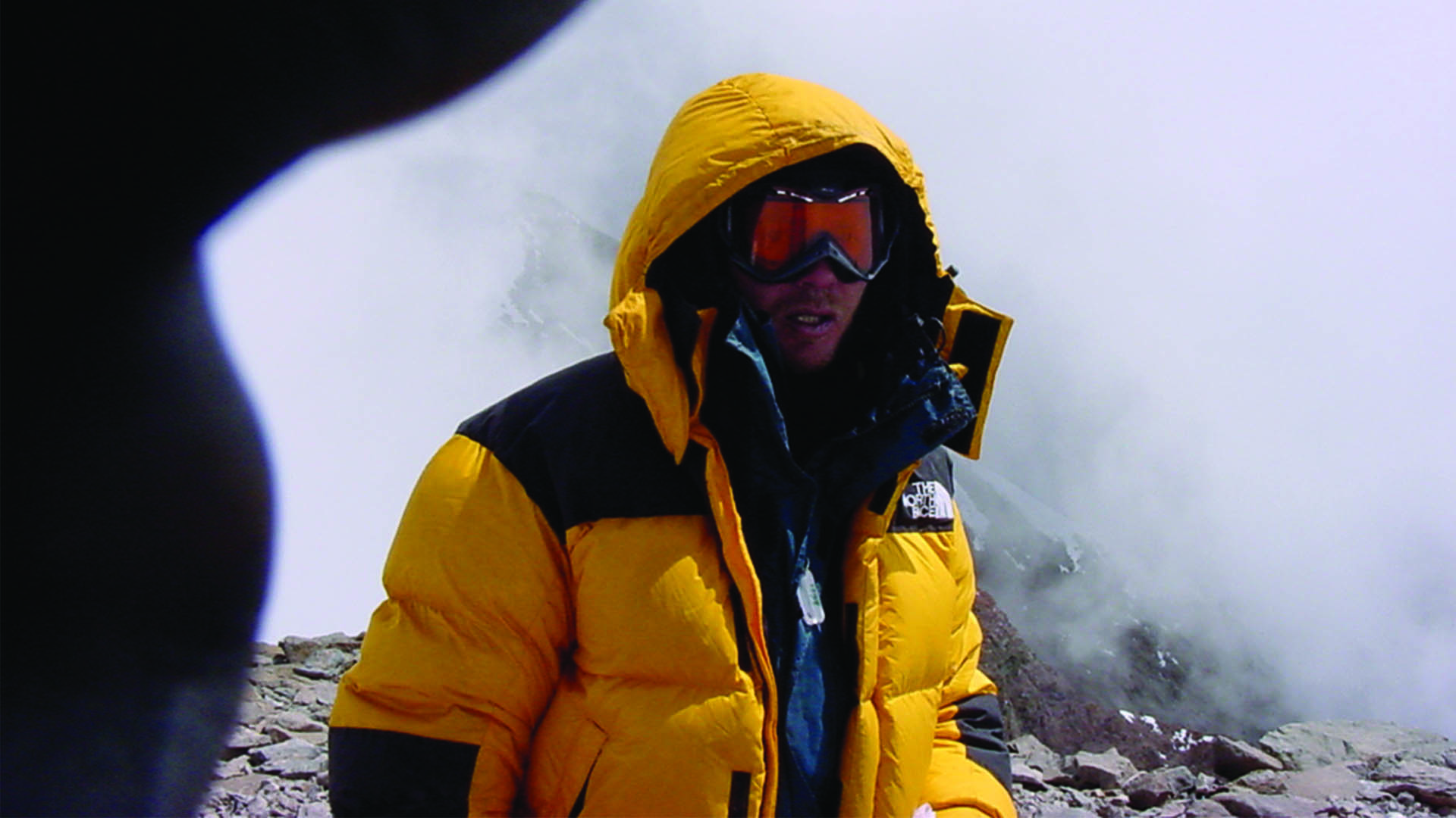 aconcagua-near-the-summit