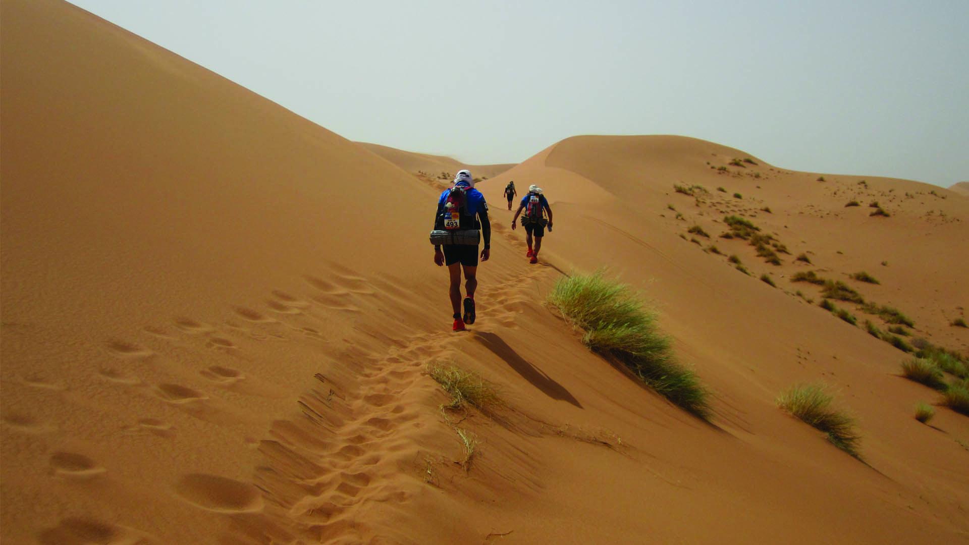 marathon-des-sables-dunes
