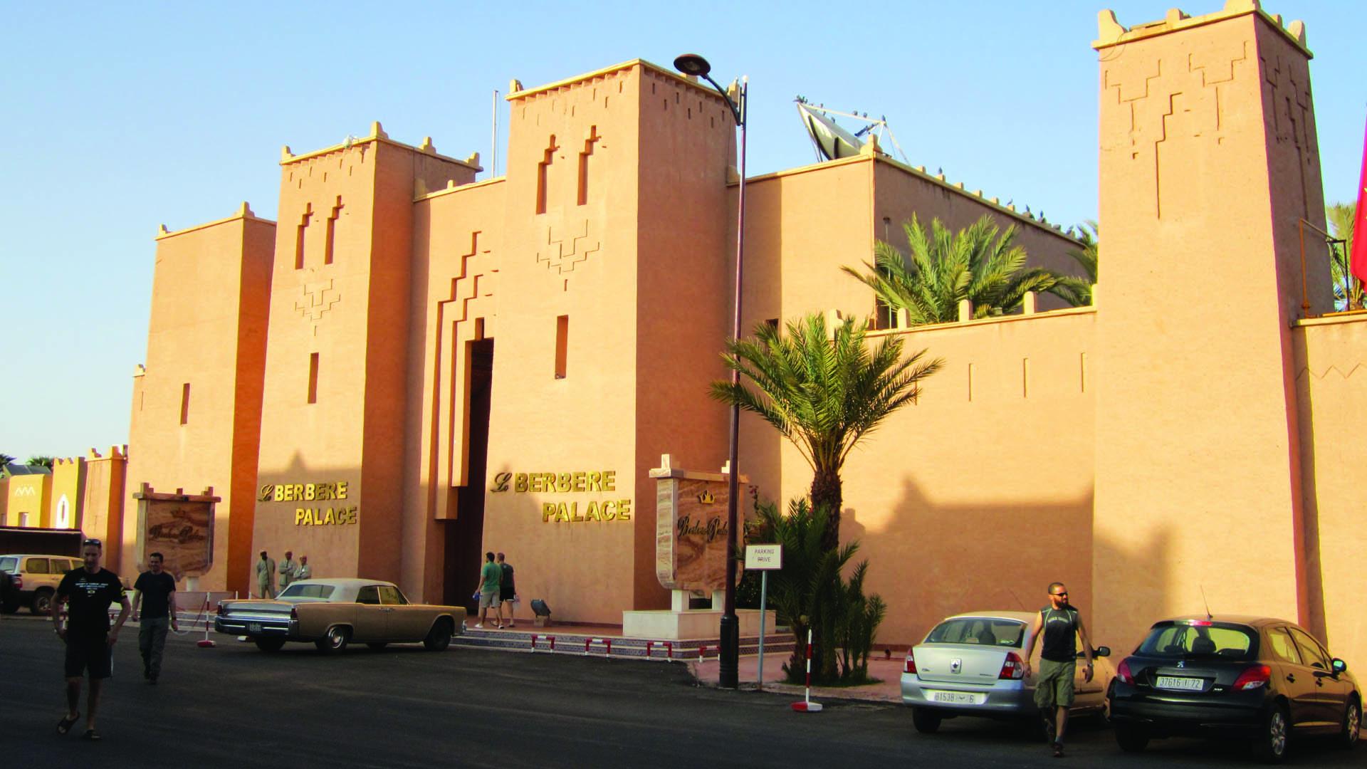 marathon-des-sables-morocco
