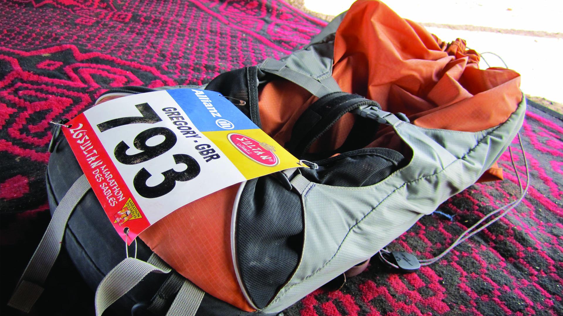 marathon-des-sables-running-bag